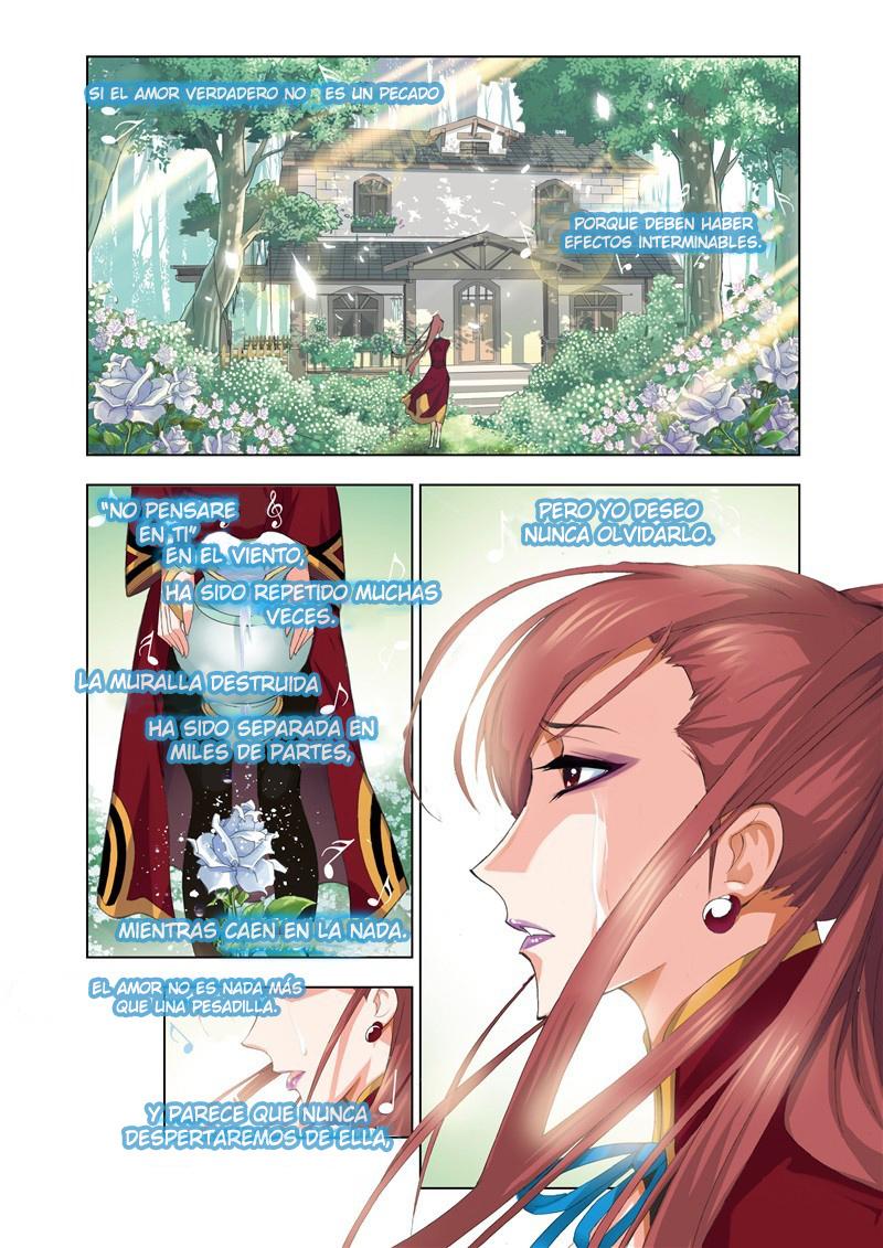 http://c5.ninemanga.com/es_manga/18/16210/415323/66ecdaf13b215f190ca54824b935bcfc.jpg Page 8