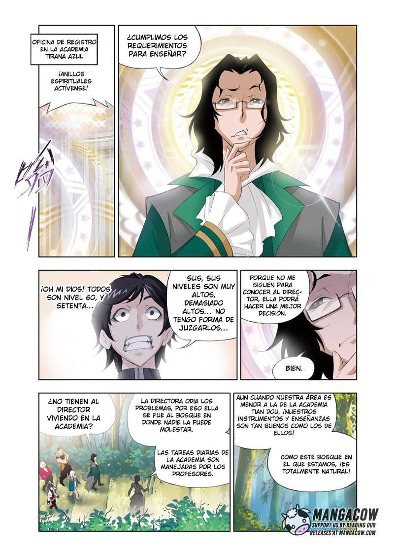 http://c5.ninemanga.com/es_manga/18/16210/415323/9a60f48f5298395dc0d6e0cf062d8cd7.jpg Page 6