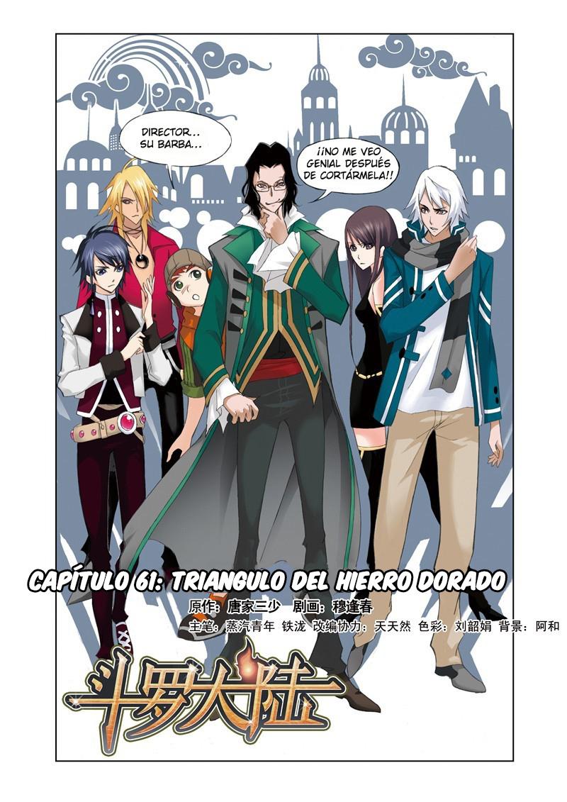 http://c5.ninemanga.com/es_manga/18/16210/415323/c41782e53c669e5dc69a3a72f6cc504d.jpg Page 5