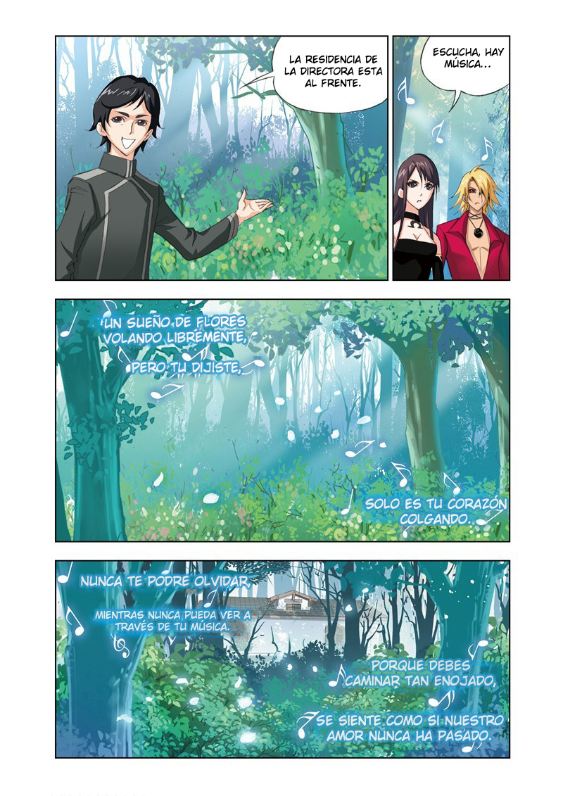 http://c5.ninemanga.com/es_manga/18/16210/415323/c94efeab8ea30e44d578fa0d853c5ddb.jpg Page 7