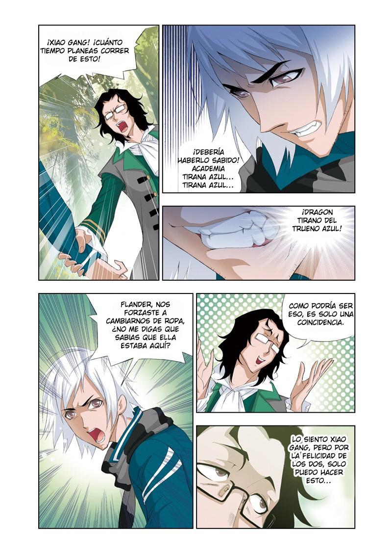 http://c5.ninemanga.com/es_manga/18/16210/415323/ca883d083a8a37b8ee9241606e1f78bf.jpg Page 10