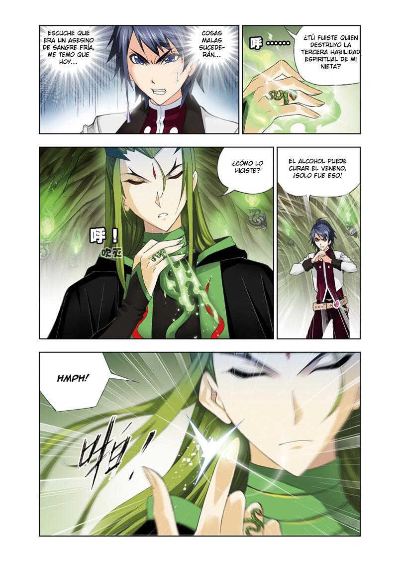 http://c5.ninemanga.com/es_manga/18/16210/415324/077b83af57538aa183971a2fe0971ec1.jpg Page 7