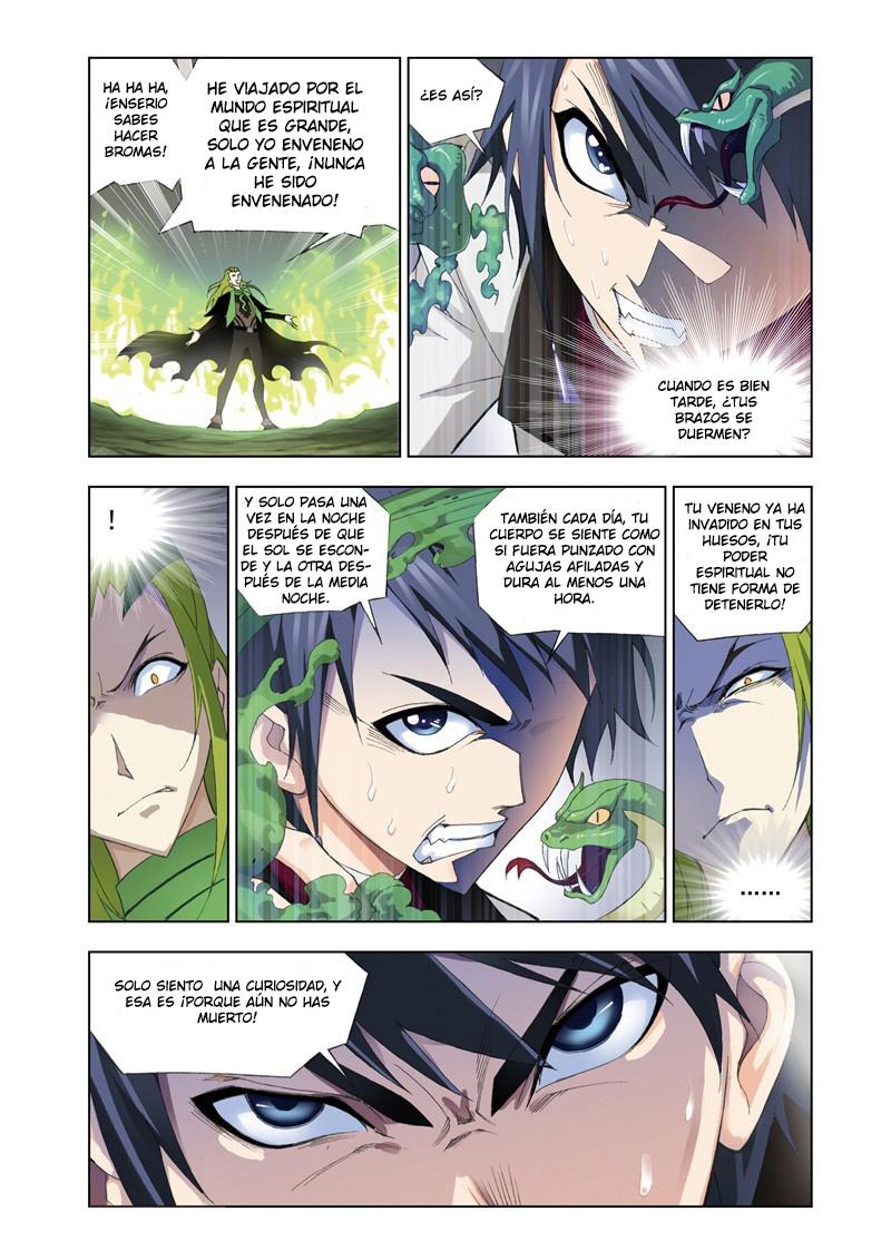 http://c5.ninemanga.com/es_manga/18/16210/415324/5e9edb1b146f0a8d3bf4babd5f75d72d.jpg Page 10