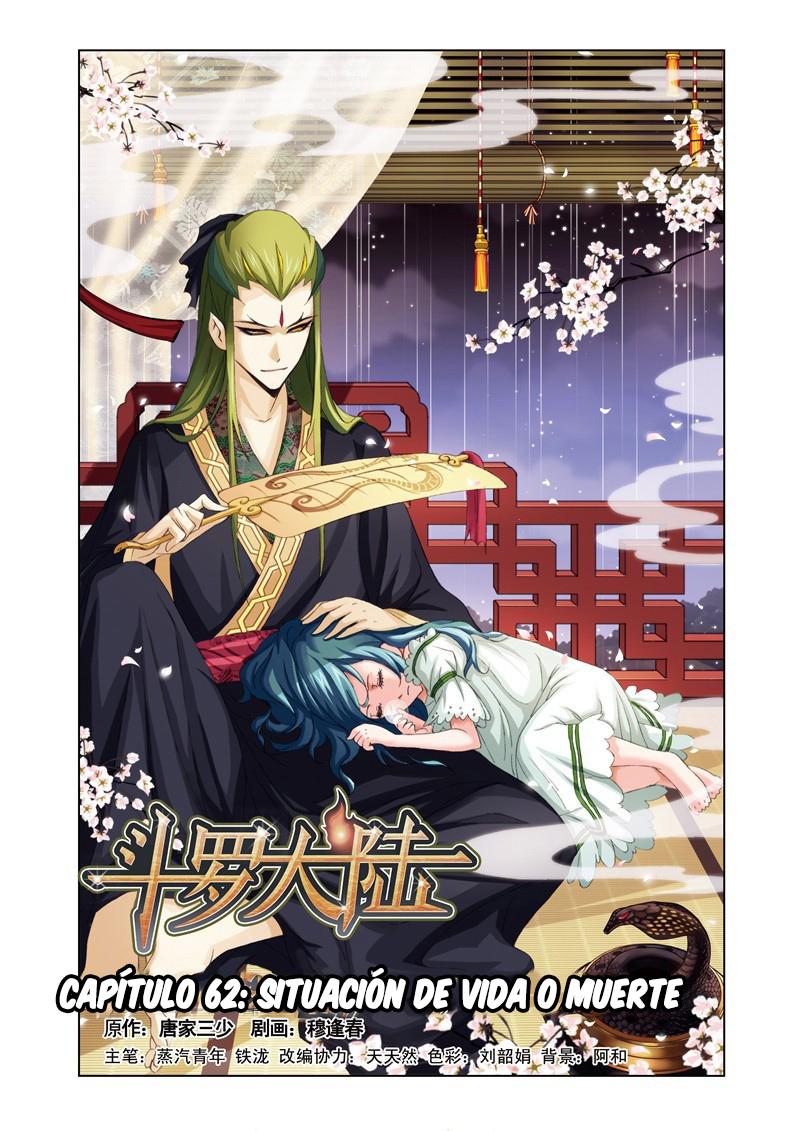 http://c5.ninemanga.com/es_manga/18/16210/415324/74074669ac9dc4f03d28da21ba677c9d.jpg Page 4