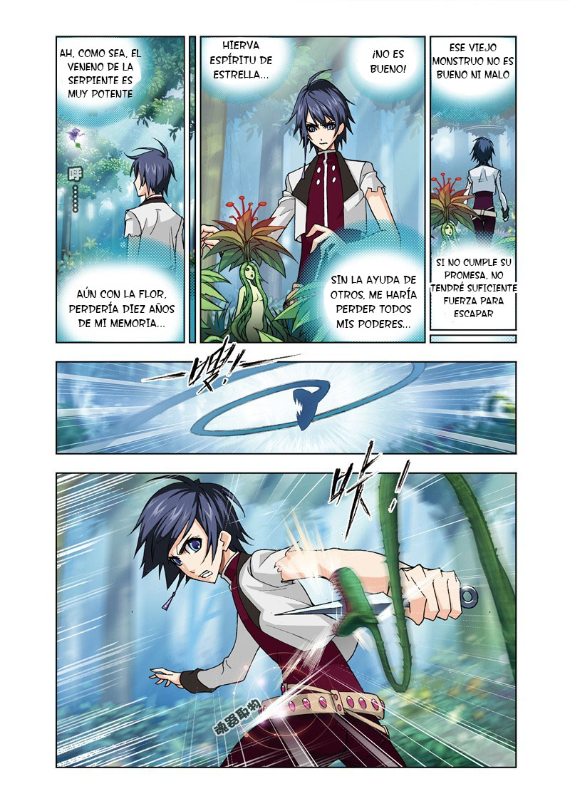 http://c5.ninemanga.com/es_manga/18/16210/415325/077531bce21b98969471ff84f6feb657.jpg Page 7