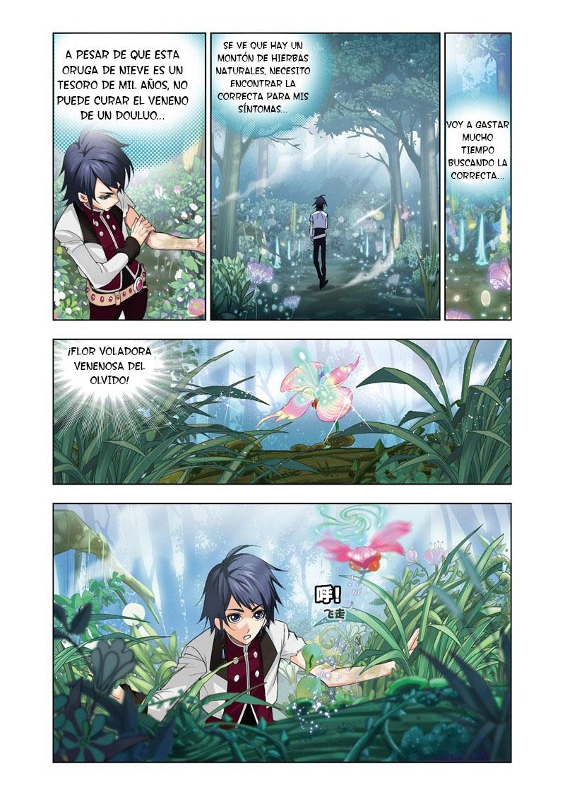 http://c5.ninemanga.com/es_manga/18/16210/415325/abe46dfb09835bc0b815bfc9b59d0e4f.jpg Page 6