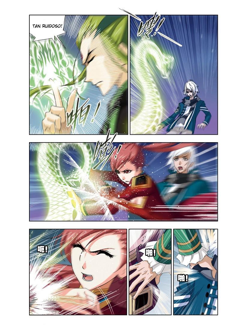http://c5.ninemanga.com/es_manga/18/16210/415326/1e70bbafc137b304a9c9637c0ac6c91f.jpg Page 7