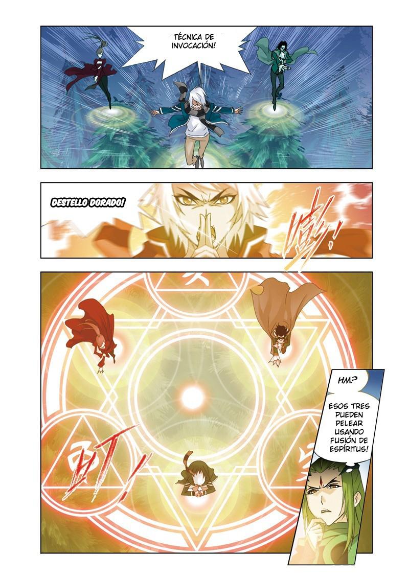 http://c5.ninemanga.com/es_manga/18/16210/415326/293a3ddba6d1a6bb1f2b2dc364cfa5f2.jpg Page 9