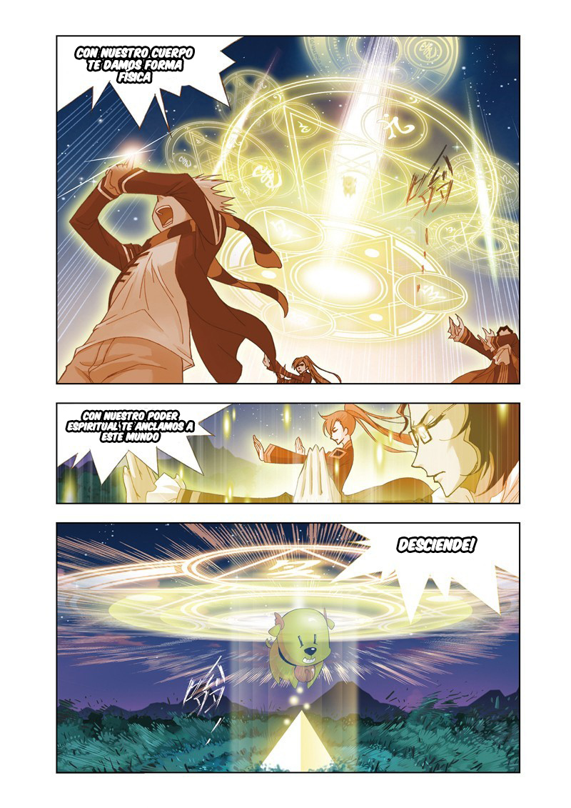 http://c5.ninemanga.com/es_manga/18/16210/415326/8ba15caa35c7c7b77c15297ac0d39330.jpg Page 10
