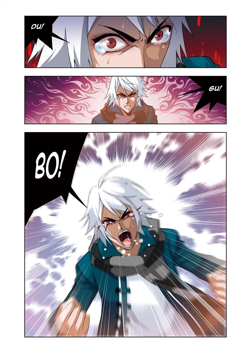 http://c5.ninemanga.com/es_manga/18/16210/415326/a6a141f631618325c81115ed35c32ff5.jpg Page 6