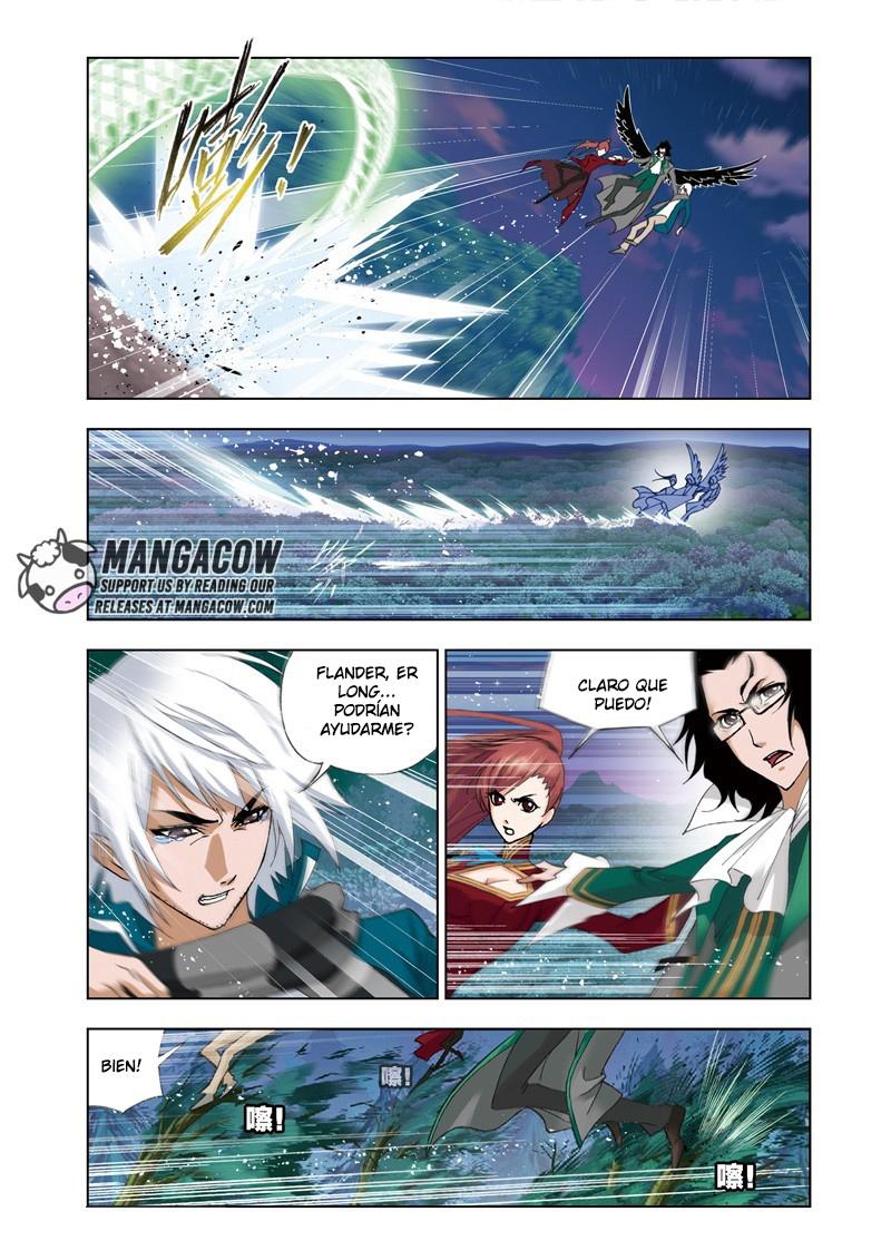 http://c5.ninemanga.com/es_manga/18/16210/415326/df5008662615244094efae2e3511a455.jpg Page 8