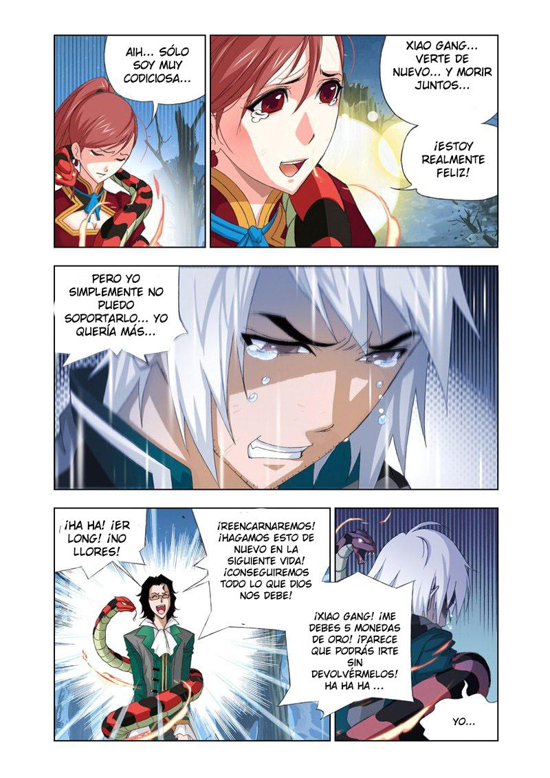 http://c5.ninemanga.com/es_manga/18/16210/415327/0d8ec7cf69240c1055b2a6e91fb91b3b.jpg Page 10