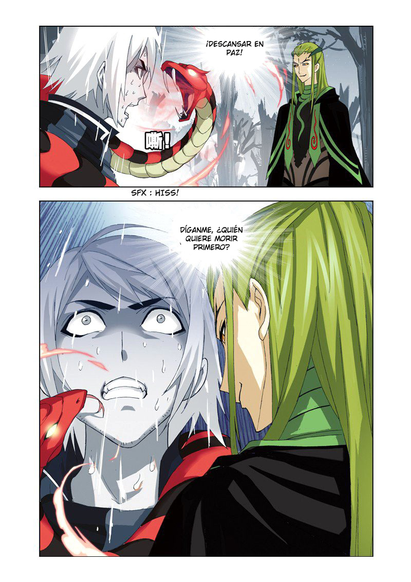 http://c5.ninemanga.com/es_manga/18/16210/415327/33eb070da650f3cd517625cedc4e44a7.jpg Page 8