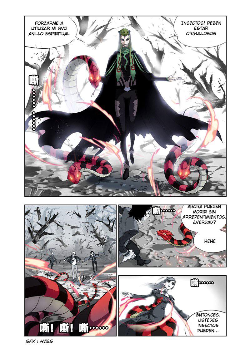 http://c5.ninemanga.com/es_manga/18/16210/415327/59314fd5ec13b7d41910715ee4a4a3e3.jpg Page 7