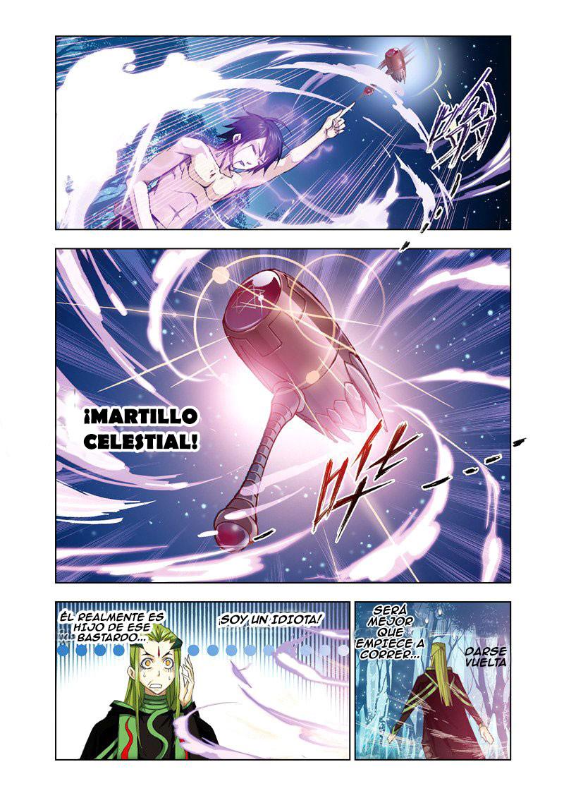 http://c5.ninemanga.com/es_manga/18/16210/415328/3b38f131f71f9aadbca5b150a5d45180.jpg Page 18