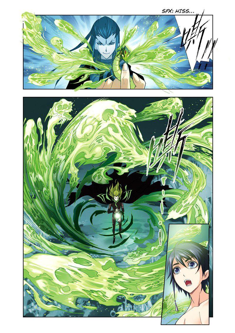 http://c5.ninemanga.com/es_manga/18/16210/415328/507aa2e616a3427742e380c29581d605.jpg Page 5
