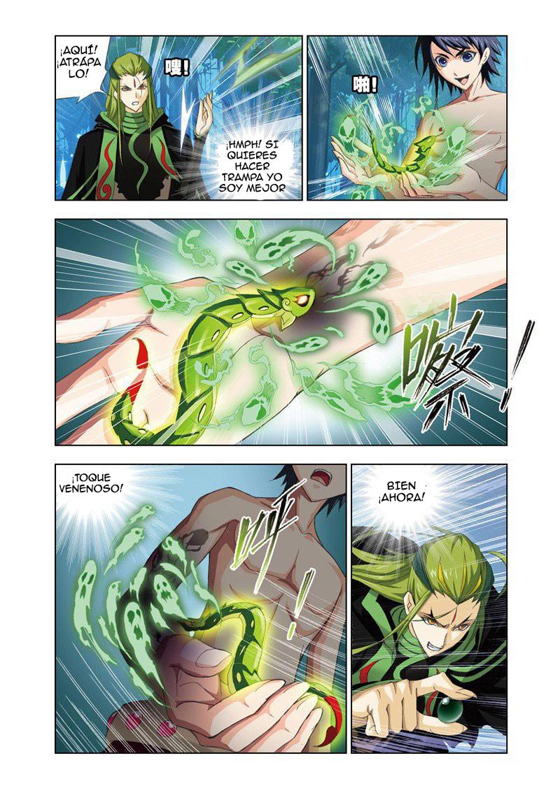 http://c5.ninemanga.com/es_manga/18/16210/415328/98c123bd197ef70134ff6e4e4b3246c7.jpg Page 8