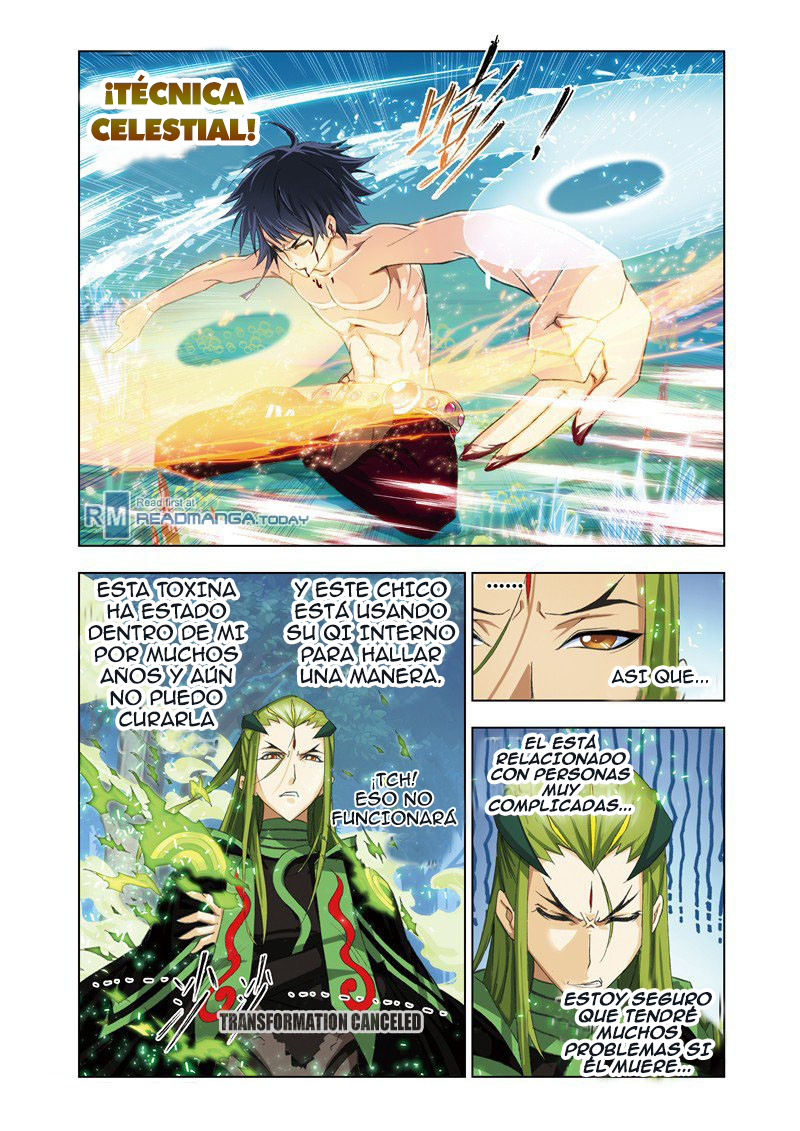 http://c5.ninemanga.com/es_manga/18/16210/415328/f0030ee5fe23f434266e0378d1dcc3af.jpg Page 15