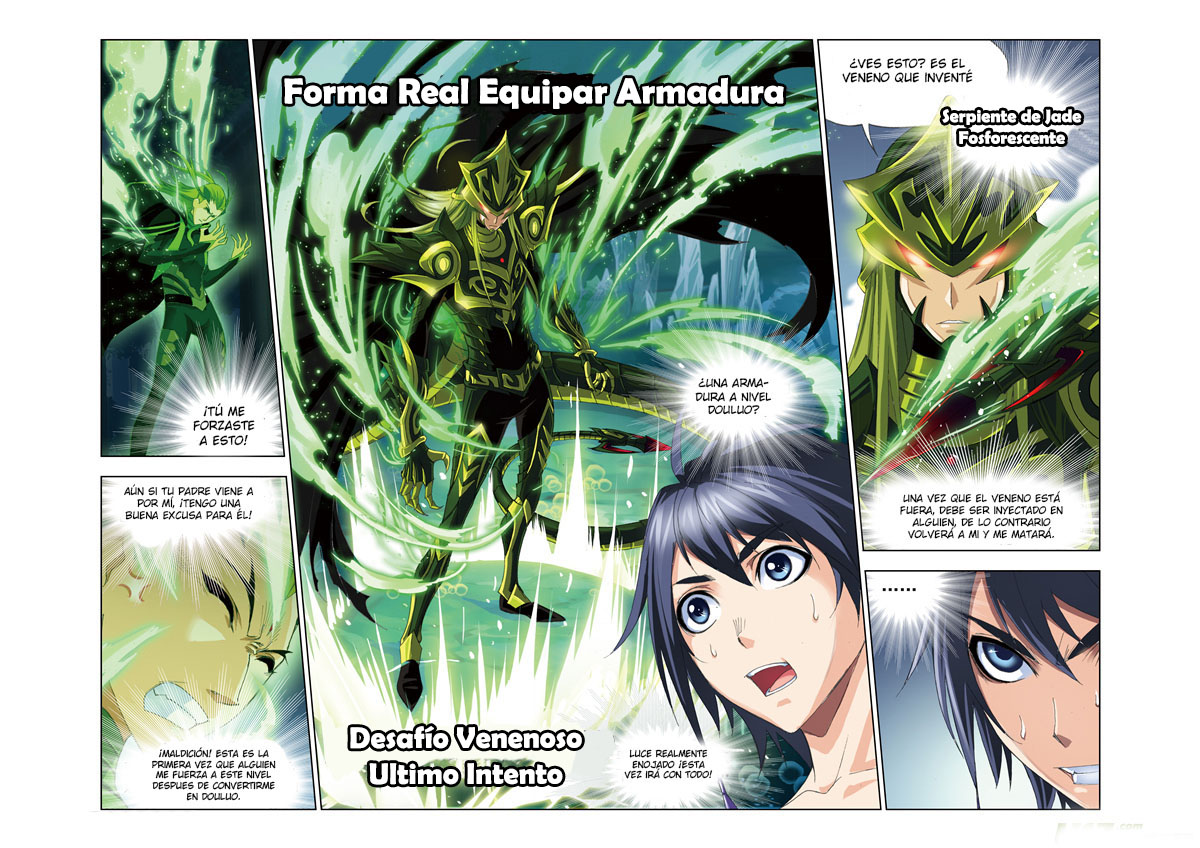 http://c5.ninemanga.com/es_manga/18/16210/415328/f2a712f8728b51a565917305f8953475.jpg Page 11
