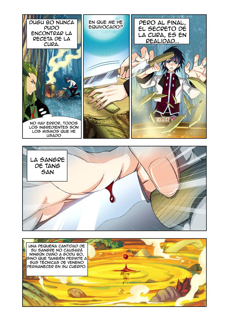 http://c5.ninemanga.com/es_manga/18/16210/415329/013d7ed07964596311d7299b734e97ef.jpg Page 7