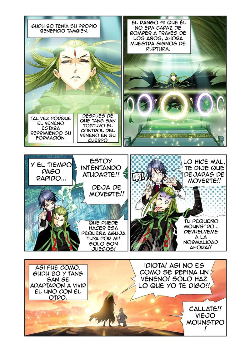 http://c5.ninemanga.com/es_manga/18/16210/415329/08580950119c1a77a2398f806e77db75.jpg Page 9