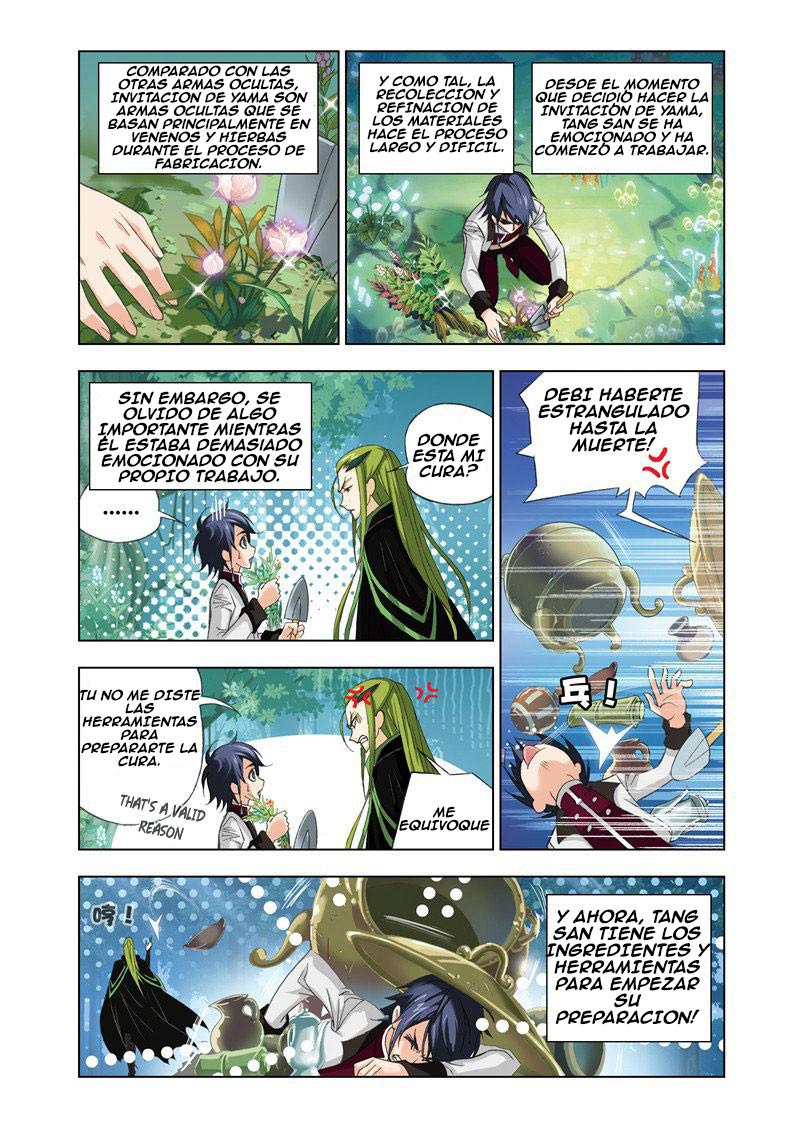 http://c5.ninemanga.com/es_manga/18/16210/415329/281683d0650eb208fa2138978a675665.jpg Page 5