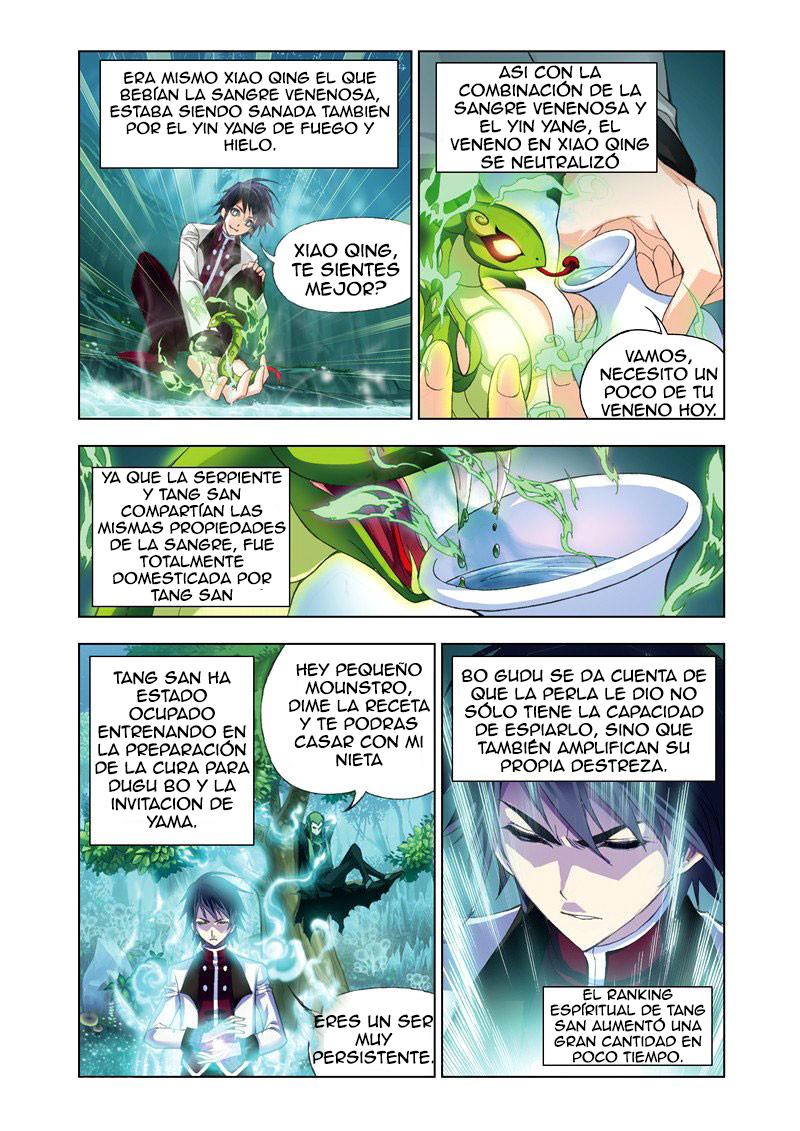 http://c5.ninemanga.com/es_manga/18/16210/415329/58800769ab1d87cca5f2846001f64095.jpg Page 8
