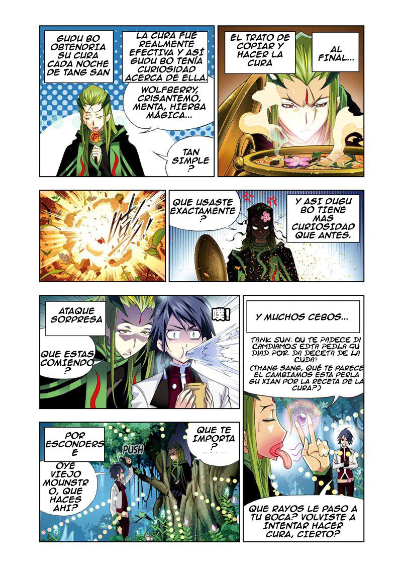 http://c5.ninemanga.com/es_manga/18/16210/415329/8718dea05bc1dc95810363685cef0b8e.jpg Page 6