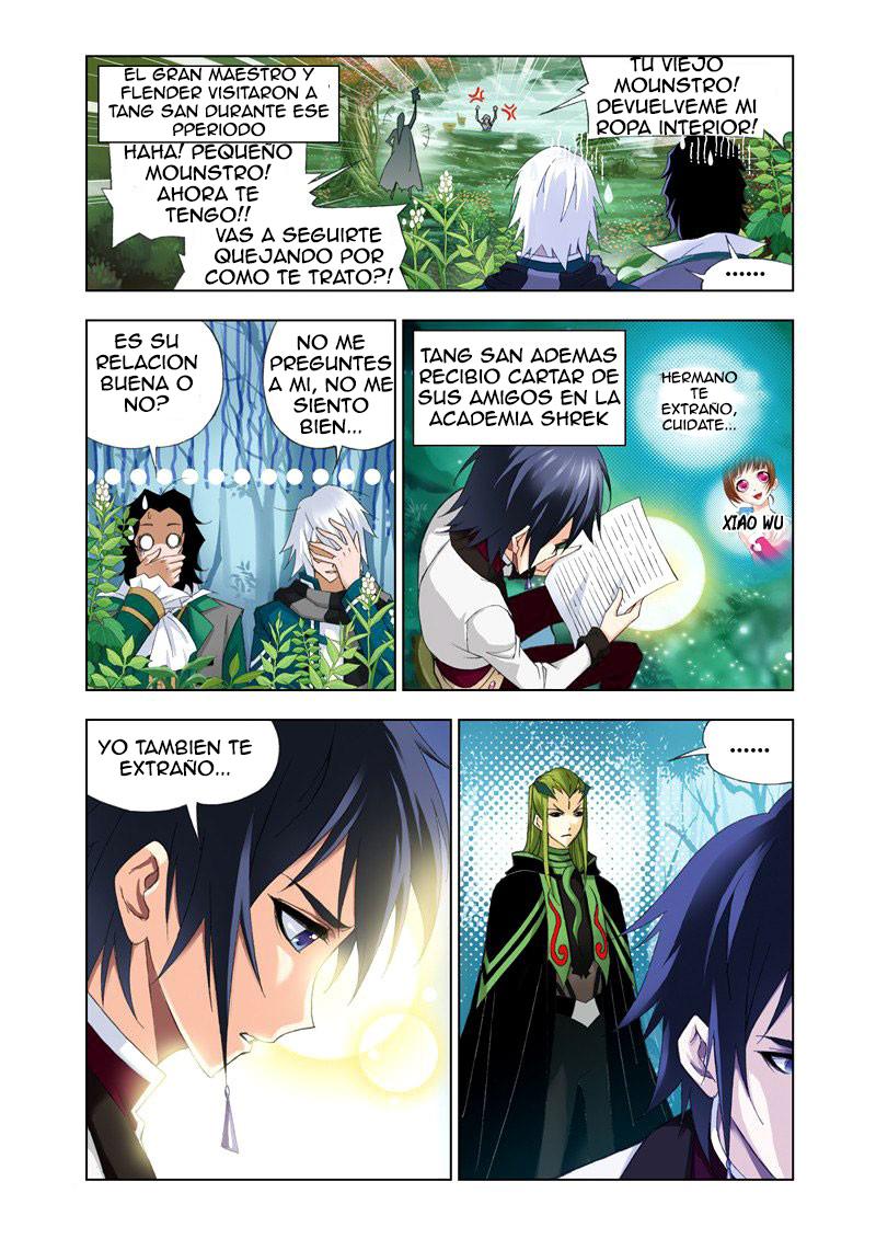 http://c5.ninemanga.com/es_manga/18/16210/415329/d4a880ffcab96141d7a3538bf17255de.jpg Page 10