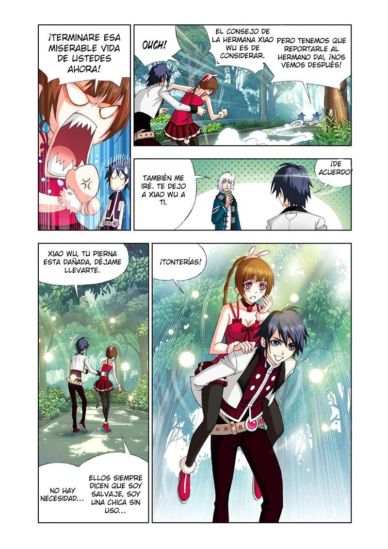 http://c5.ninemanga.com/es_manga/18/16210/415330/95c8f422f9c3308d391cbcefae21d5ad.jpg Page 8