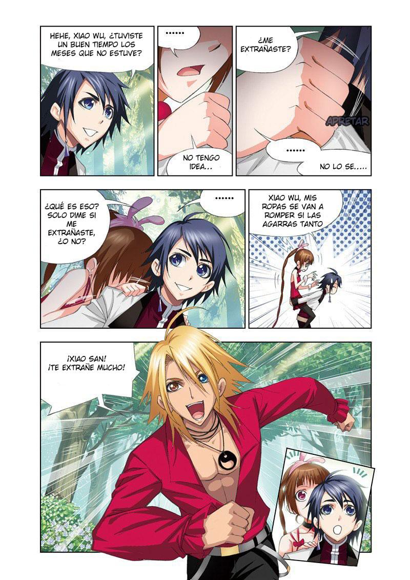 http://c5.ninemanga.com/es_manga/18/16210/415330/e71ad22eed10d8f6f8242f67695b215f.jpg Page 10