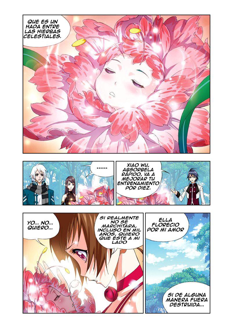 http://c5.ninemanga.com/es_manga/18/16210/415331/297c5d34ea49c4c89da2c1d7a7a62b06.jpg Page 5