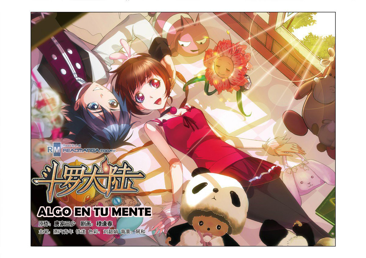 http://c5.ninemanga.com/es_manga/18/16210/415331/ab508e6f5d02b83f94ca87b9c71c8720.jpg Page 3