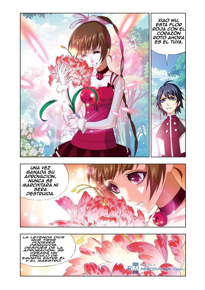 http://c5.ninemanga.com/es_manga/18/16210/415331/b781fa2c2a911b4f7bc266890e468c07.jpg Page 4