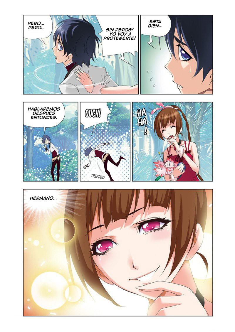http://c5.ninemanga.com/es_manga/18/16210/415331/c4903be410c8d3e3e66c5ddd2126daca.jpg Page 9