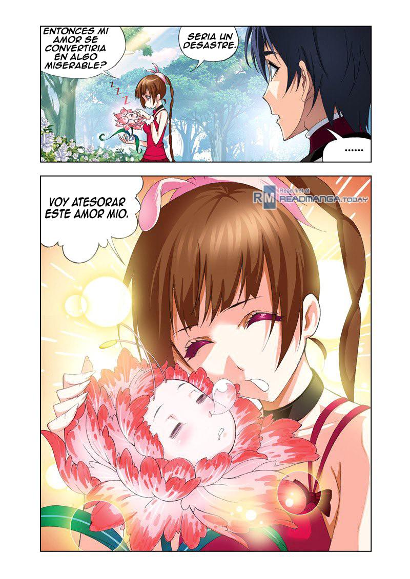 http://c5.ninemanga.com/es_manga/18/16210/415331/ca85a11d2dbe4fc87e143ec7460581ab.jpg Page 6