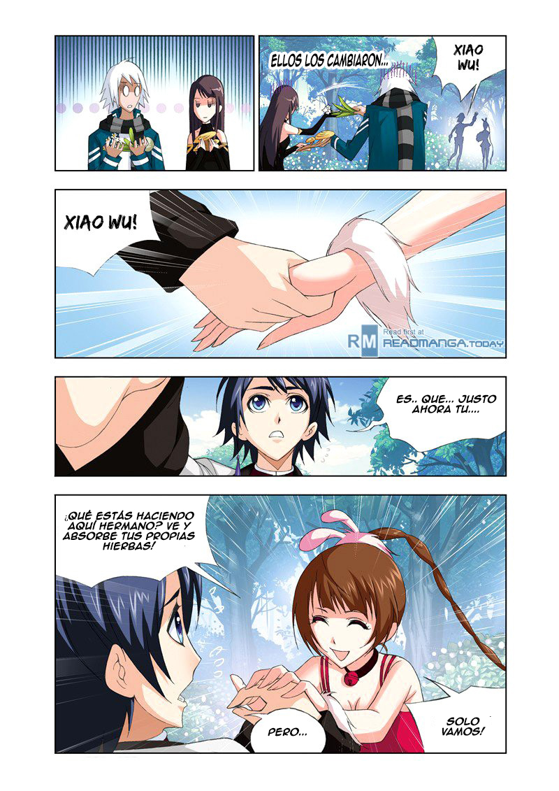 http://c5.ninemanga.com/es_manga/18/16210/415331/e52e9fb32dd0ae6d51d9f1dda10e8cbc.jpg Page 8