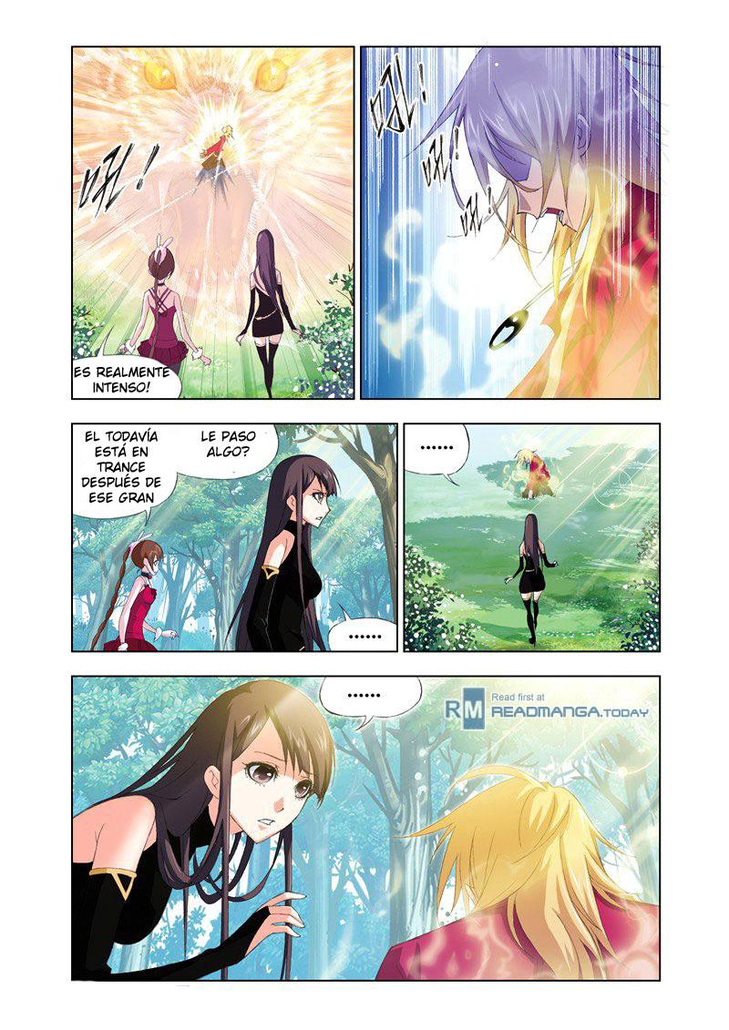 http://c5.ninemanga.com/es_manga/18/16210/415332/19cdca9ec431ba4d99d3b2fc59709015.jpg Page 9