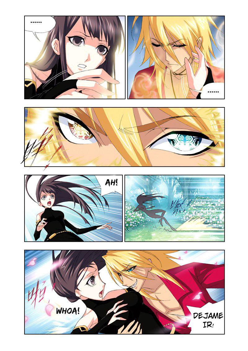 http://c5.ninemanga.com/es_manga/18/16210/415332/6e1ff1976ef507dfe2693cfcbdd9aae6.jpg Page 10