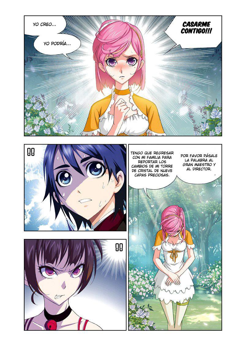 http://c5.ninemanga.com/es_manga/18/16210/415332/99d09686dfbaabdc5ea35c42baafce85.jpg Page 4