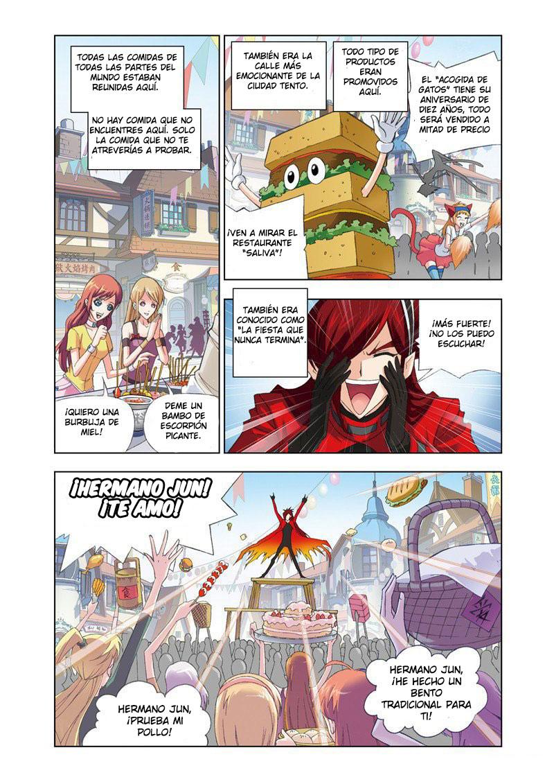 http://c5.ninemanga.com/es_manga/18/16210/415333/89bed1f359dea17b2a99d101443507bc.jpg Page 7