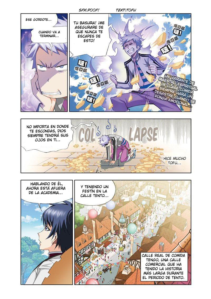 http://c5.ninemanga.com/es_manga/18/16210/415333/8ed47cc3a6688257605fde2650a95333.jpg Page 6