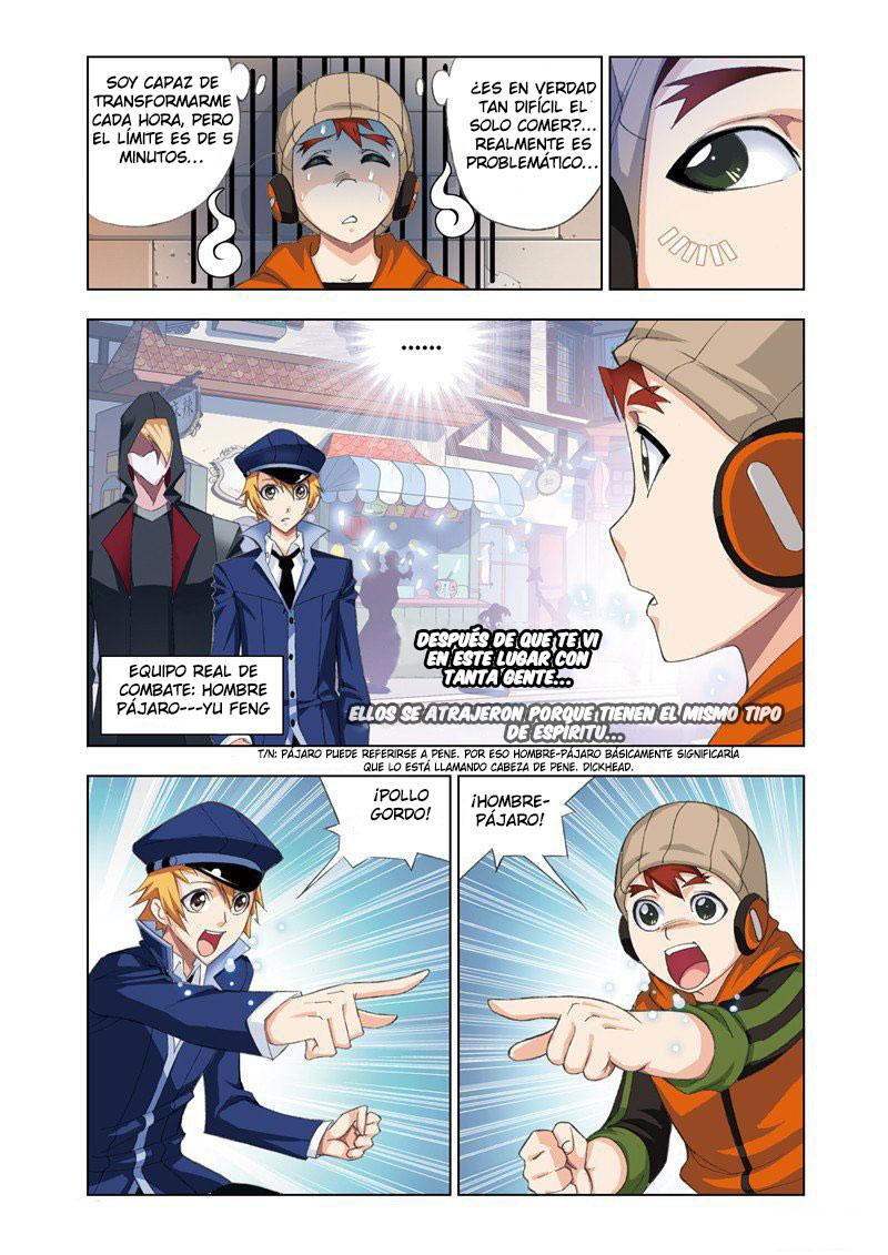 http://c5.ninemanga.com/es_manga/18/16210/415333/946c468d6525848b807faa6360179adc.jpg Page 9