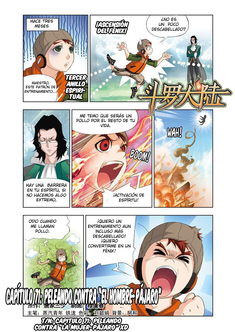 http://c5.ninemanga.com/es_manga/18/16210/415333/a2a5e1dc29759ed291e5ba5ecf1d6cbd.jpg Page 3