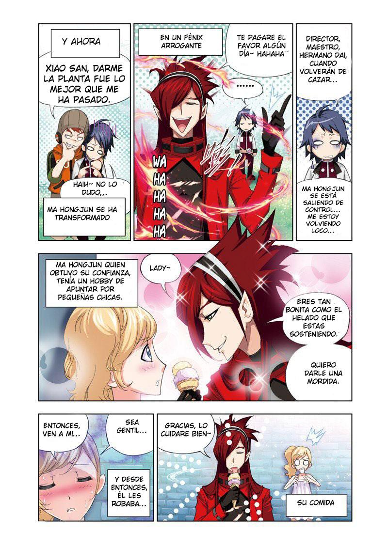 http://c5.ninemanga.com/es_manga/18/16210/415333/da2c3c83254159e9dadcf74923222e2b.jpg Page 4