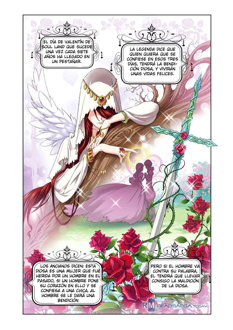 http://c5.ninemanga.com/es_manga/18/16210/415334/16186725c8e4fa92a1670738dbaa57a1.jpg Page 4