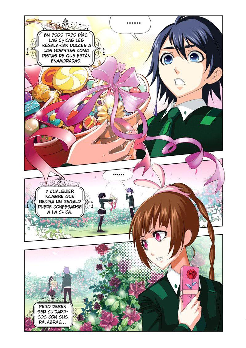 http://c5.ninemanga.com/es_manga/18/16210/415334/420fabae64f99a67952af322bd30b450.jpg Page 5