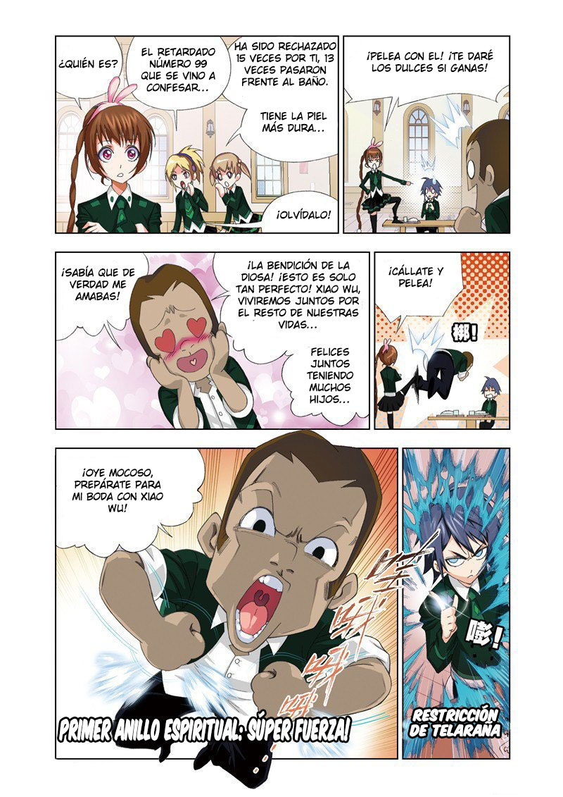 http://c5.ninemanga.com/es_manga/18/16210/415334/4ecb8876b622f561d9d13161071f518c.jpg Page 9