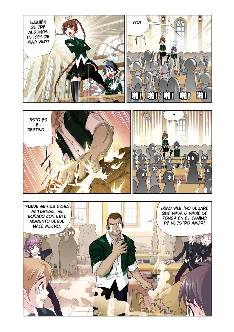 http://c5.ninemanga.com/es_manga/18/16210/415334/a15af7d601dcffecb6031af051dbacc1.jpg Page 8