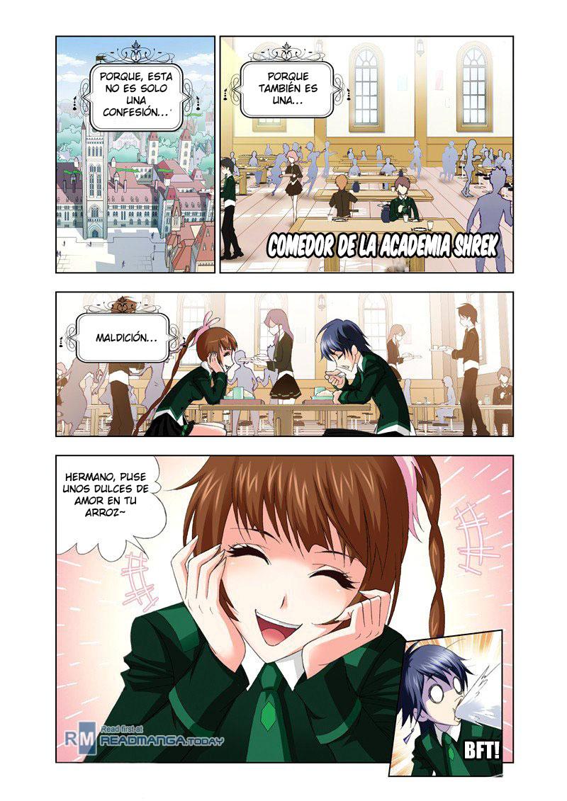http://c5.ninemanga.com/es_manga/18/16210/415334/fba88ea6c0d564308ec3ea1879b985c0.jpg Page 6
